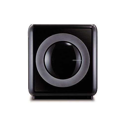 Coway AP-1512HH Luftreiniger, schwarz