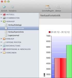 MonKey Office Mac