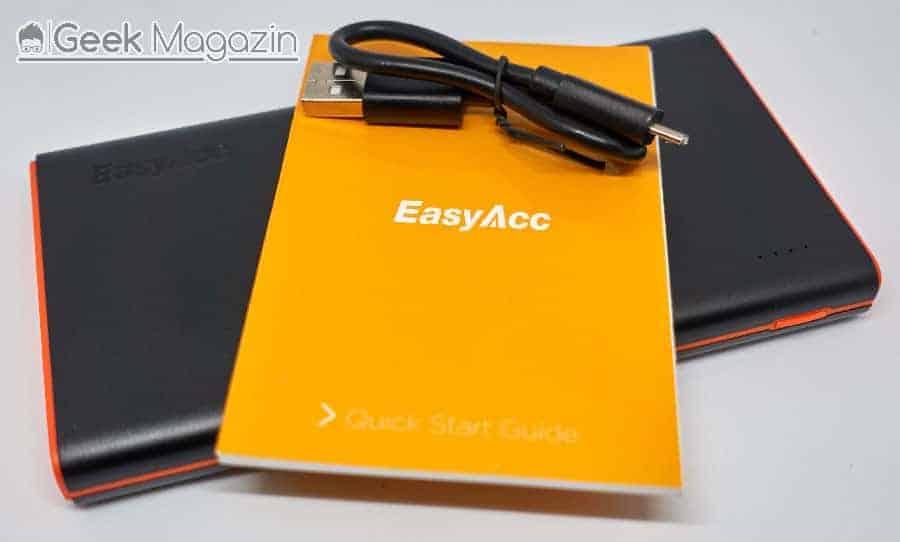 EasyAcc-PB10000CF