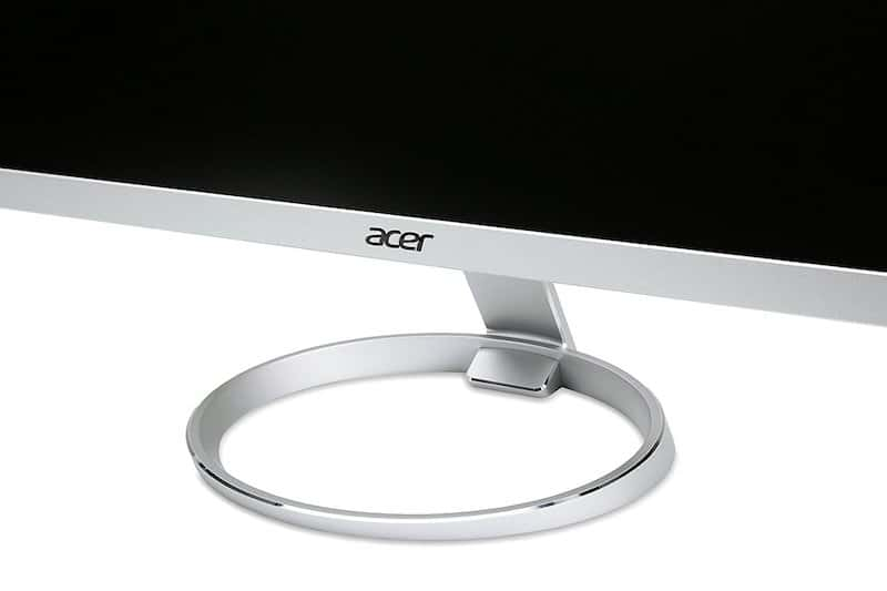 Acer USB-C Display