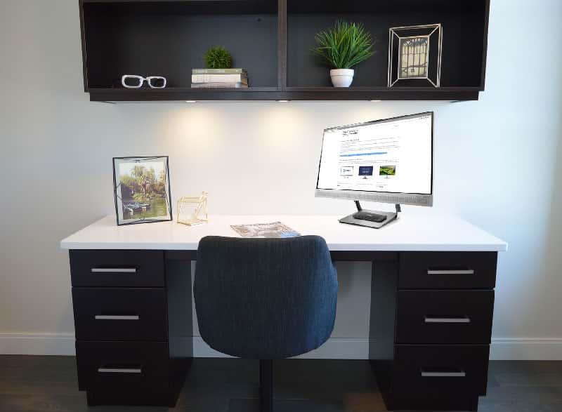 hp elitedisplay s240uj g nstiger 24 zoll usb c monitor. Black Bedroom Furniture Sets. Home Design Ideas