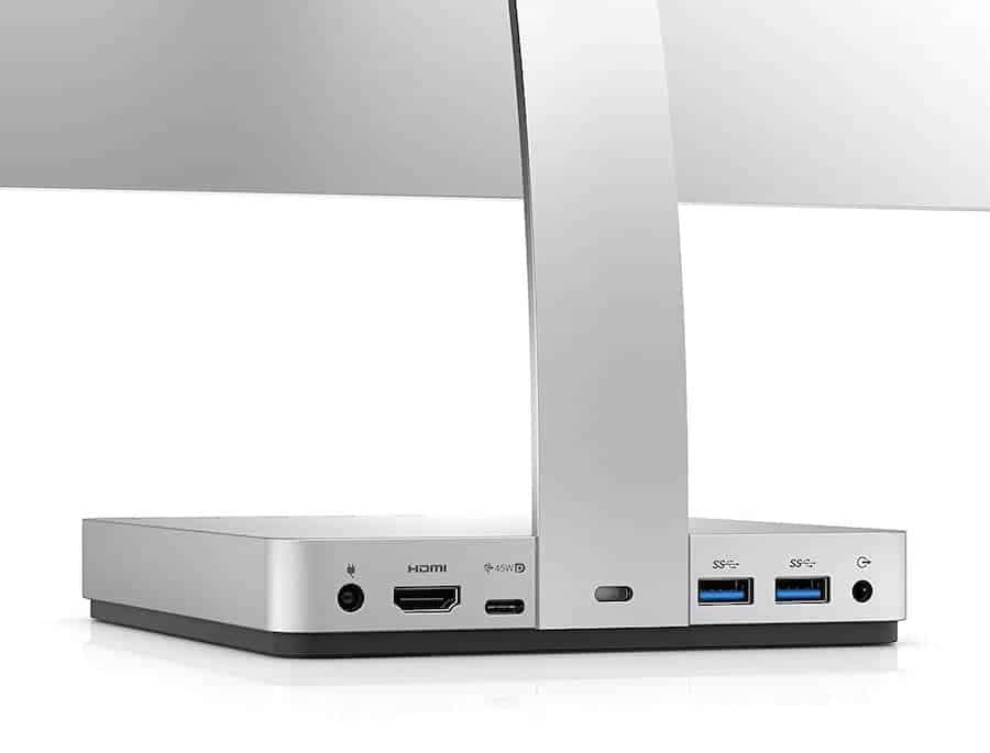 Dell USB-C 210-ALYD