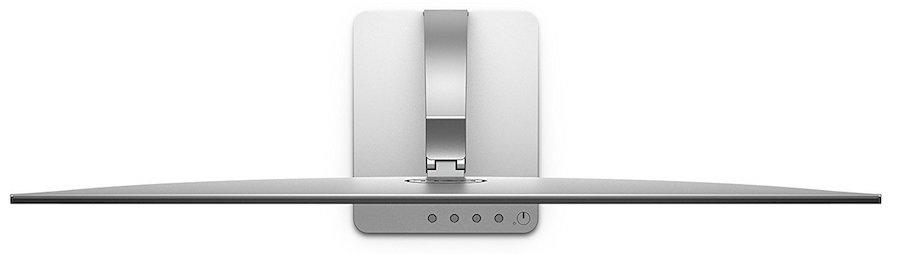 USB-C Dell 210-ALYD
