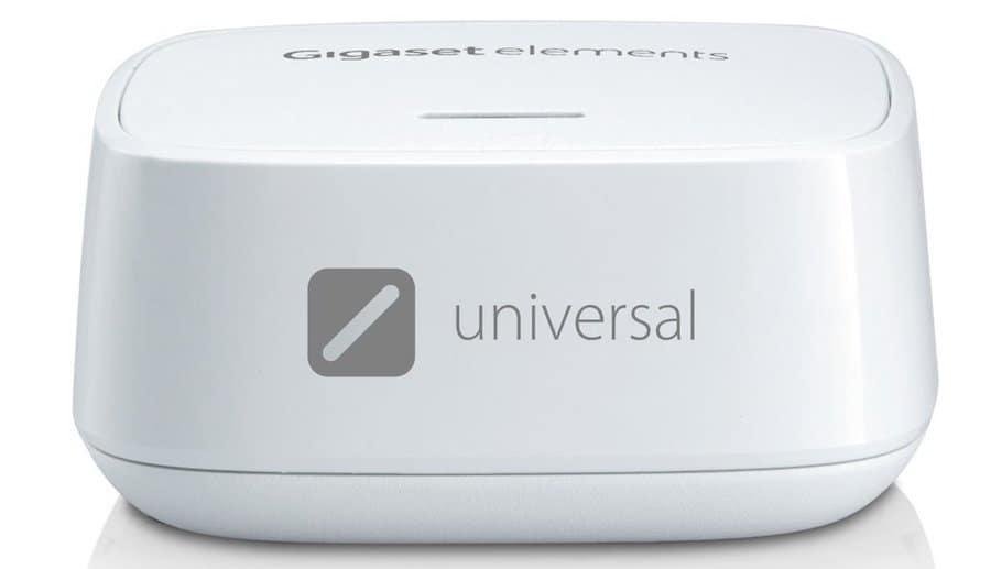Gigaset Alarm Sensor universal