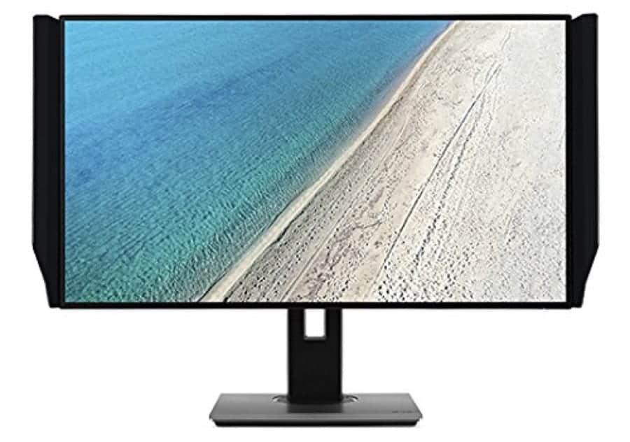 Acer PE320QK