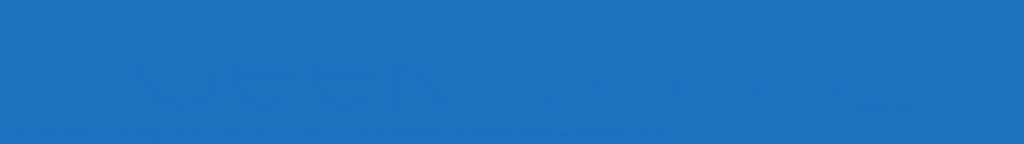 Logo Geek Magazin