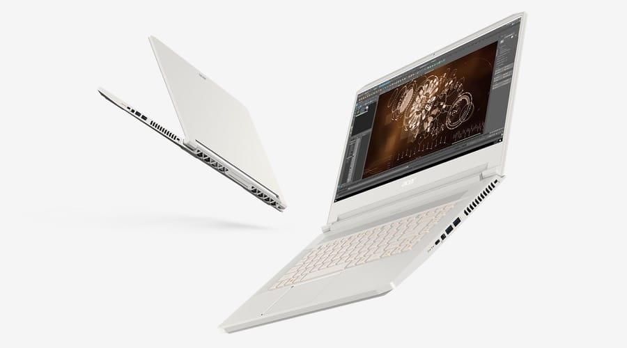 Acer conceptD 7 Prp