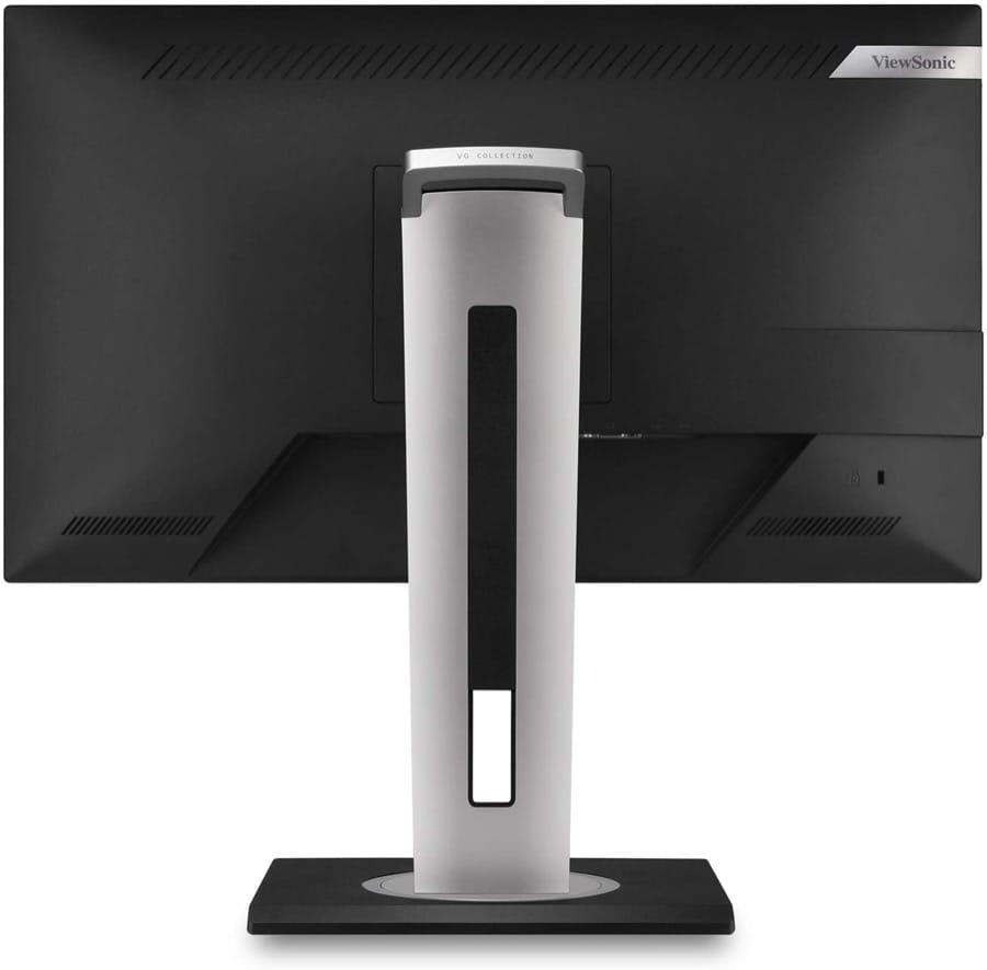 Viewsonic VG2455 Monitor
