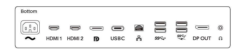329P9H USB-C