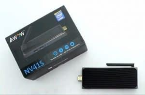 AWOW-NV41S-Mini-PC