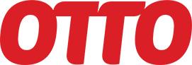 Netgear GS110EMX 8 Port Switch