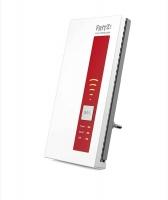 AVM FRITZ!WLAN Repeater 1750E – 1.300 MBit/s