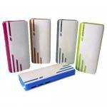 30.000mAh Powerbank