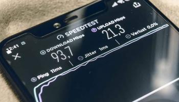 So profitierst aktuell du von 5G in Deutschland