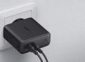 Mehrfach USB-C Netzteile mit zwei oder mehr Ports