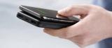 Flexibel und vielseitig: Die Anker PowerCore 10K Wireless