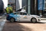 Argo AI schließt 2,6 Milliarden Deal mit Volkswagen und expandiert nach Europa