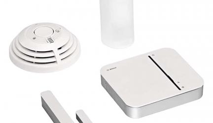 Günstige Smart Home Geräte: Die Kosten