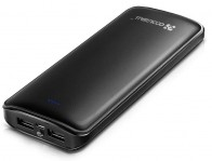 Coolreall 15600mAh Powerbank
