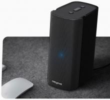 Creative T100 2.0 Desktop Lautsprecher