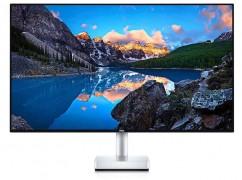 Dell 210-ALYD – Design Sieger der USB-C Monitore?