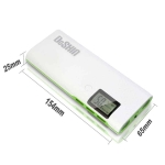 DoSHIN 50000 mAh Powerbank
