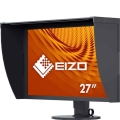 Eizo CG2730 ColorEdge – der Profimonitor für alle Grafiker