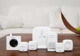Kommunizieren Sie mit Ihrem Smart Home via Smartphone