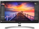 LG 27UD88-W – 4K UHD USB-C Monitor