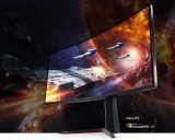 LG 34GN850 – bester UltraWide Curved Monitor?