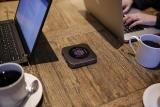 Die besten LTE Sticks und Router – Übersicht 2019