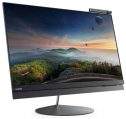 LENOVO ThinkVision X1 – 4K USB 3.1 Monitor