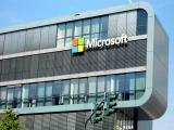 Microsoft verbietet seinen Mitarbeitern die Nutzung von Slack, Google Docs und Co