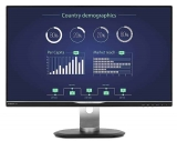 USB-C Monitor – Philips 258B6QUEB