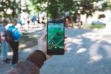 Wöchentlichen Ausgaben für Pokémon GO steigen seit Corona um 70%