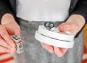 Smart Home Rauchmelder – Geräte und Gesetze