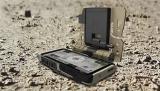 Samsung stellt die Galaxy S20 Tactical Edition für das Militär vor