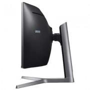 Samsung C49HG90DMU – ein 49″ Monitor der zwei Monitore ersetzt