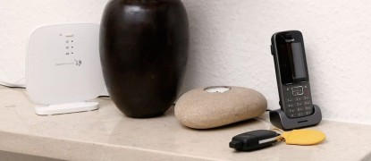 Smart Home Geräte: Was kann die intelligente Haussteuerung?