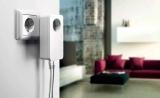 Smart Home Steckdosen machen Ihre Stromrechnung zur Lachnummer