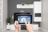 Smart Home Geräte: Die Technologie dahinter