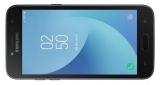 Smartphone ohne Internetanbindung von Samsung