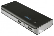 Trust Urban 12500 mAh Smart Powerbank