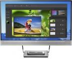 HP EliteDisplay S240uj – 24 Zoll USB-C Monitor