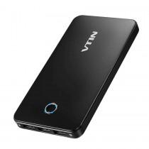 VTIN 12000mAh Powerbank