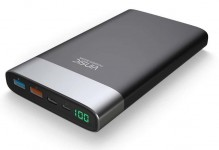 Vinsic PowerBank 20000mAh