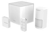 iSmartAlarm: Das simple DIY-Smart Home Sicherheitssystem