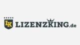 Coupon für lizenzking.de – bis zu 10 % Rabatt